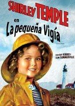 La pequeña vigía (1936)