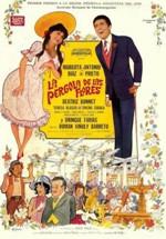La pérgola de las flores (1965)