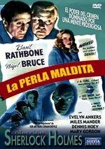 La perla maldita (1944)