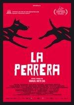 La perrera (2006)