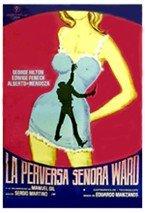 La perversa señora Ward (1971)