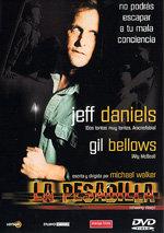 La pesadilla (2000)