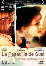 La pesadilla de Susi (2001)