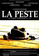 La peste (1992)