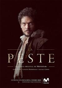 La peste (2017)