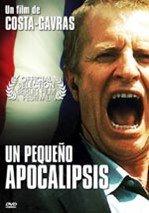 El pequeño apocalipsis (1993)