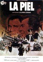 La piel (1981)