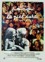 La piel dura (1976)