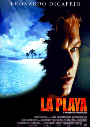 La playa (2000)