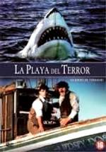 La playa del terror (2005)