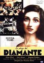La Plaza del Diamante (1982)