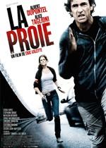 La presa (2011) (2011)
