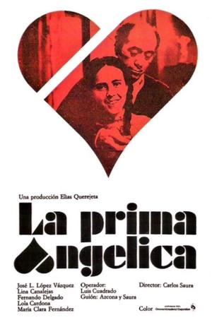 La prima Angélica (1973)