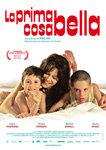 La prima cosa bella (2010)