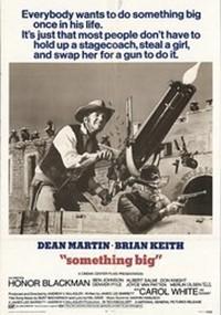 La primera ametralladora del Oeste (1971)