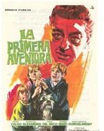 La primera aventura (1964)
