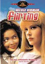 La primera experiencia (1991)