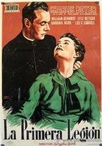 La primera legión (1951)