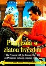La princesa con una estrella de oro (1959)