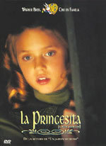 La princesita (1995)