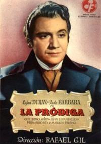 La pródiga (1946)
