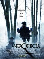 La profecía (2006) (2006)