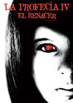 La profecía IV: El renacer (1991)