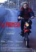 La promesa (1996) (1996)
