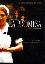 La promesa (2004) (2004)