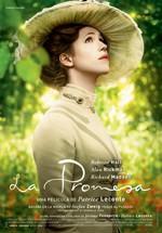 La promesa (2013)
