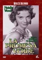La promesa verde (1949)