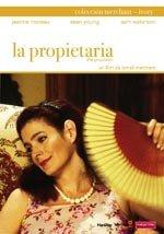La propietaria (1996)