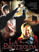 La protegida (2010)
