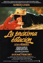 La próxima estación (1982)
