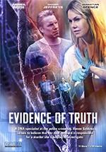 La prueba de la verdad (2015)