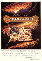 La puerta del cielo (1980)