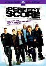 La puntuación perfecta (2004)