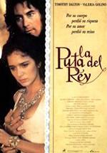 La puta del rey (1990)