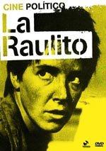 La Raulito (1975)