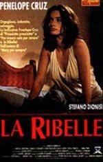 La rebelde (1993)