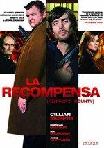 La recompensa (2009)