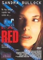 La red (1995)
