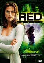 La red: La serie (1998)