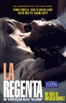 La Regenta (1975)