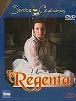 La Regenta (1995)