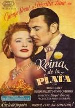 La reina de la plata (1942)