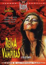 La reina de las vampiras (1968)