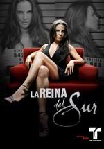 La reina del sur (2011)