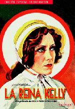 La reina Kelly (1929)