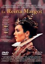 La reina Margot (1994)